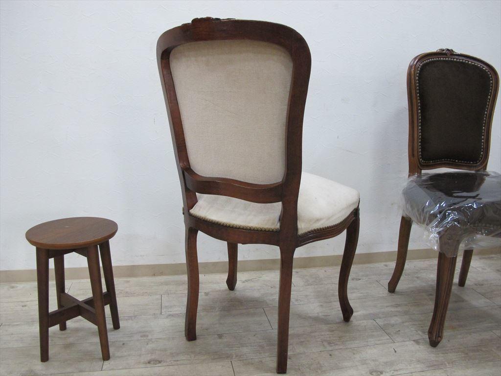 イタリア家具の高価買取リラックスです